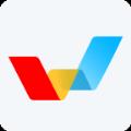 微桌面下载安装2016 v2.0.7