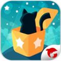 猫先生iOS手机版 v1.5.2