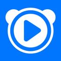 百度视频下载安装2017 v7.39.3