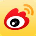微博夺宝官网版
