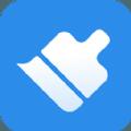 360清理大师2016最新版下载 v6.0.0