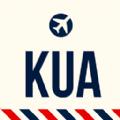 吉隆坡app