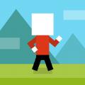跳跳先生手机游戏安卓版(Mr Jump) v2.0.1