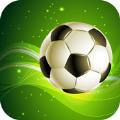 胜利足球2017官方游戏免费版 v1.7.3