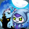弹弹岛2 iOS版