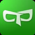 校谱网app下载 v1.1.5