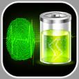 Finger Battery软件