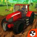 真实农场模拟3D手机安卓版 v2.0
