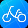 小蓝单车app官方下载 v2.3.0