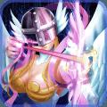 数码宝贝tri官方游戏iOS版 v1.2.0