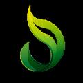 绿禾农业app