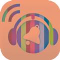 灵犀铃声app手机版 v2.1