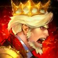 皇者荣耀BT变态版 v1.0.0