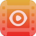 一起看软件影院手机版 v2.1.3