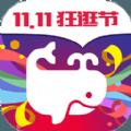 万达飞凡app