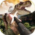 恐龙园侏罗纪探险游戏