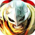 Chaos Centurions手游官方安卓版 V2.0.1
