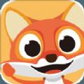 小狐分期官方下载app v3.4.0
