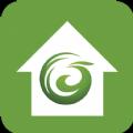 国珍社区app