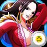 热血海贼王手机版iOS v1.0