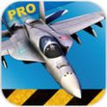 《F18模拟起降2/F18 Carrier Landing II》全飞机解锁存档 v1.0 IPhone/Ipad