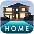 房屋设计游戏官网版 v1.03.24