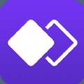 微信分身大师app手机版下载 v2.3.1