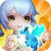 精灵猎人iOS版 v10.1