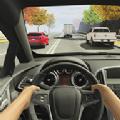 竞速赛车安卓版手机游戏 v1.3