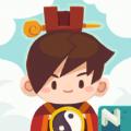 妖怪手帐手机游戏安卓版 v1.7.1