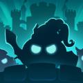 不思议迷宫九游版游戏 v0.8.171207.05-0.1.96