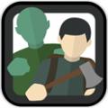 死镇(Dead Town)游戏存档汉化版 v1.4.2