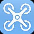 追云无人机app官网手机版 v1.2.1