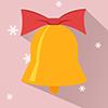 圣诞节铃声下载手机版 v1.6.60