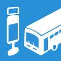 坐公交车查询软件手机app v1.1.5