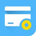 现金白卡app下载官方版 v1.6.4