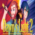 黎明之光2官网手机版 v1.0