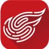 奇遇俱乐部官网app预约正式版 v1.0