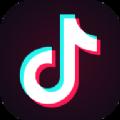抖音app官网 v1.7.3