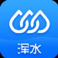 自媒体江湖手机app v1.4.8