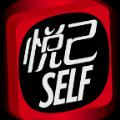 悦己杂志电子版阅读软件 v3.3.1