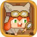 太阳纪手机游戏安卓版 v1.3