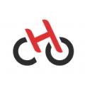 哈罗单车密码破解版 v4.5.1