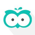 致学网成绩查询app下载 v1.8.1444