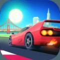 疾风飞车世界游戏安卓版 v3.1