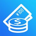先花钱app下载官方版 v1.6.6