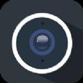 小看摄像机app手机版 v1.1.0