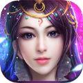 封仙官网iOS版 v1.0.0