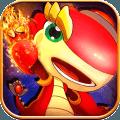 斗龙战士3双龙之战内购破解版 v1.0.6