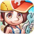 汽车服务站安卓版游戏(Tiny Station 2) v1.0.33